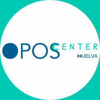 Opos Center Huelva